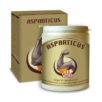 ABACUVIS 10 ml