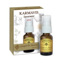 KARMAVIS MENTHE DOUCE Spray 15 ml