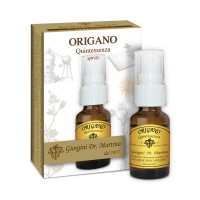 ORIGAN Quintessence 15 ml spray