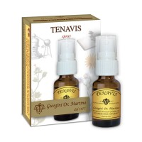 TENAVIS spray 15 ml