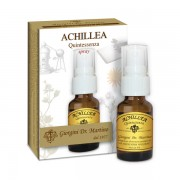 ACHILLEE MILLEFEUILLE Quintessence 15 ml spray